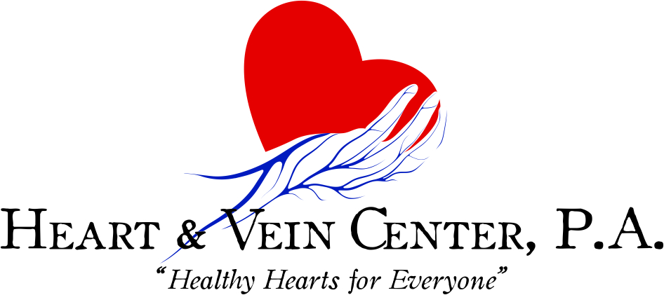 Heart & Vein Center